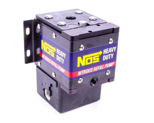 Nitrous Oxide Systems 14253 Transfer Pump - N2O