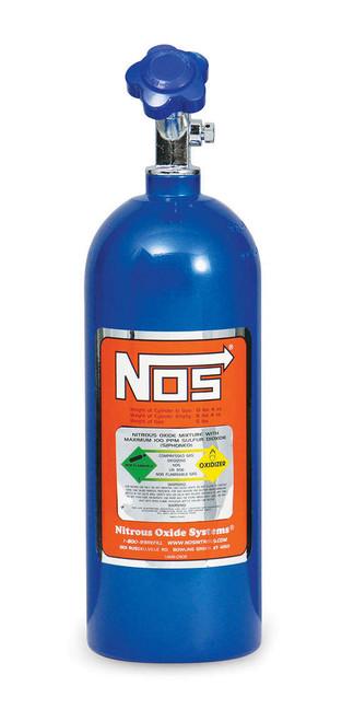 Nitrous Oxide Systems 14730 5 Lb. Bottle