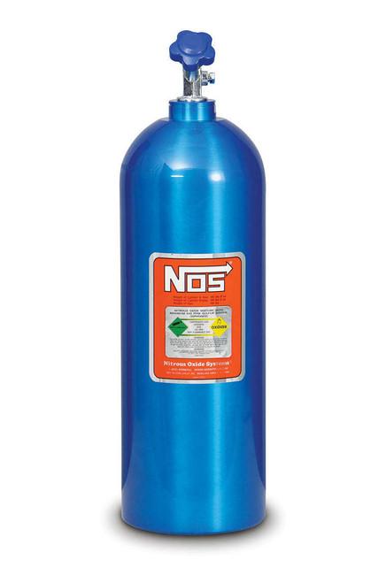 Nitrous Oxide Systems 14760 20lb Bottle
