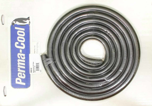 Perma-Cool 132 Replacement Oil Hose 1/2in x 11 1/2'