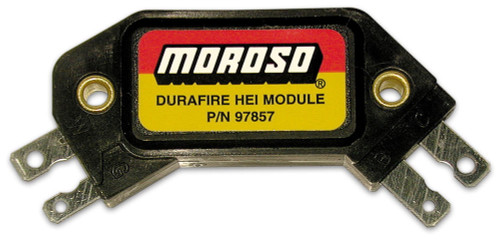 Moroso 97857 Replacement Ignition Module