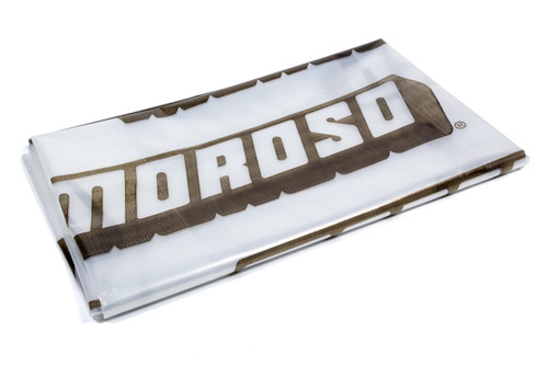 Moroso 99401 Engine Storage Bag Extra Large Size