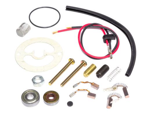 Mallory 29809 Seal Repair Kit
