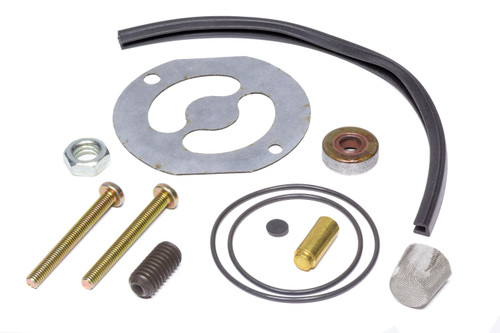 Mallory 29829 250GPH F/P Seal Repair Kit