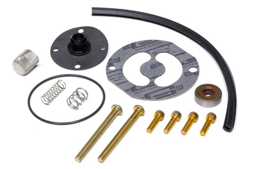 Mallory 29899 Seal & Diaphragm Kit for 29269 Gas