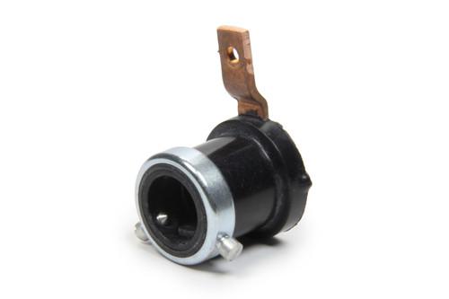 Taylor/Vertex 916402 Rotor