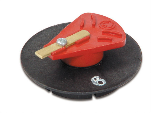 Mallory 339 Rotor/Shutter Wheel