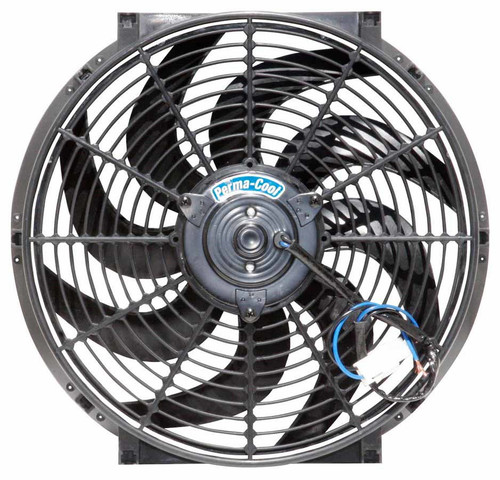Perma-Cool 18124 14in Electric Fan Blade