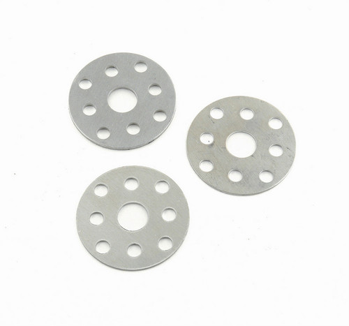 Mr. Gasket 6129 Water Pump Pulley Shims