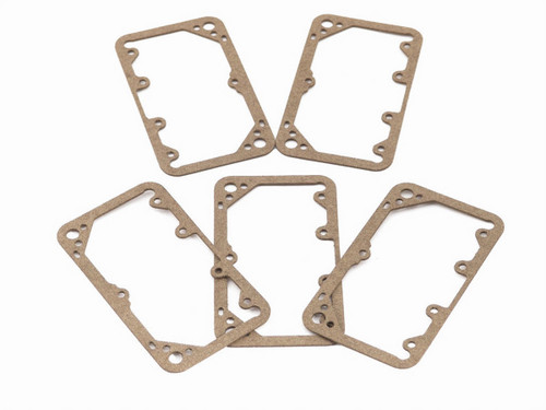Mr. Gasket 6183 Fuel Bowl Gaskets (Holley 108-33)
