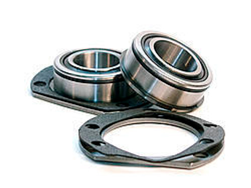 Moser Engineering 9400M Axle Bearing 8-3/4 Mopar Dana 60 (non adj) Pair