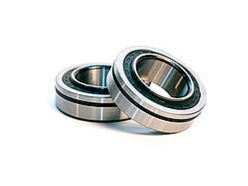 Moser Engineering 9508H Axle Bearings Big Ford & Olds/Pontiac Pair