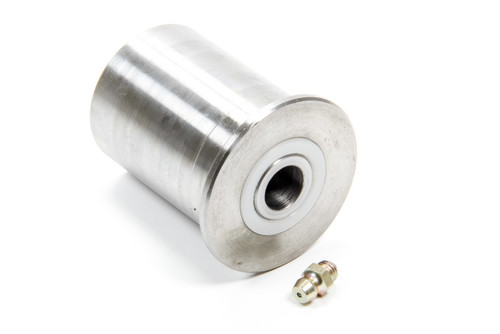 Kluhsman Racing Products 8802 Lower Bushing Round 1.65