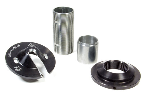 Kluhsman Racing Products 8822 5in Coil Over Kit Afco