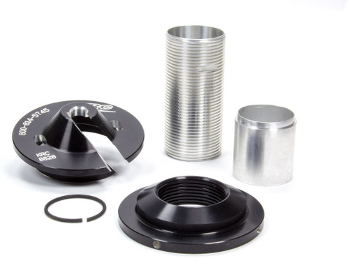 Kluhsman Racing Products 8826 5in Coil Over Kit Pro