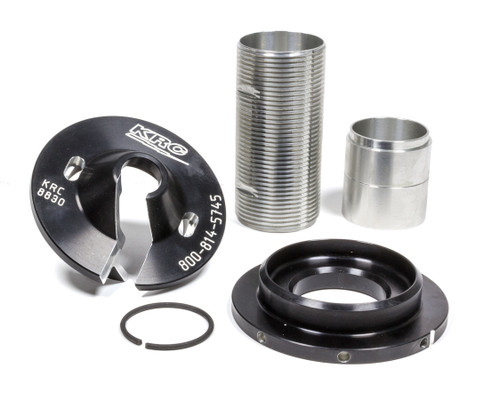 Kluhsman Racing Products 8830 5in Coil Over Kit Penske
