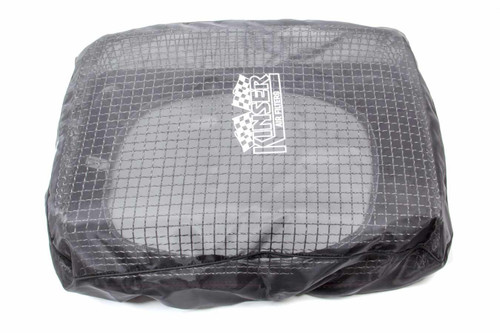 Kinser Air Filters 1001-OW Sprint Outerwear