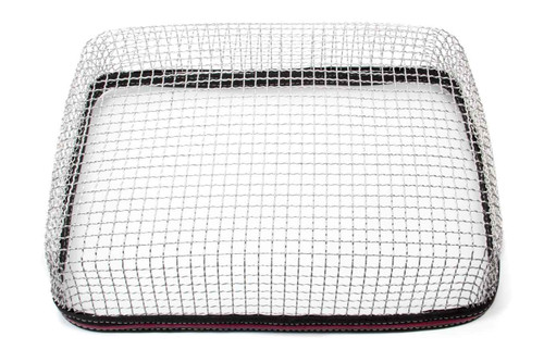 Kinser Air Filters 1001-SB Sprint Wire Basket