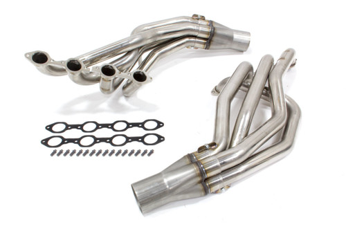 Kooks Headers 10252650 Headers Longtube 2in 79-93 Mustang w/351