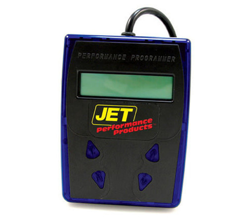 Jet Performance 15003 Performance Programmer   Ford Gas Engines