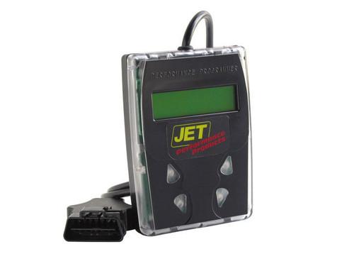 Jet Performance 15024 Performance Programmer GM Truck/SUV Gas