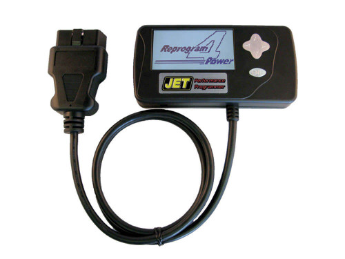 Jet Performance 15043 Performance Programmer Ford Gas Engines