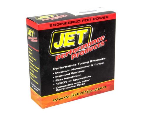 Jet Performance 201004 Quadrajet Carb Rebuild Kit