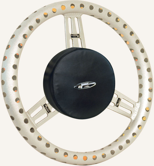 Longacre 52-56899 Steering Wheel Nose Pad