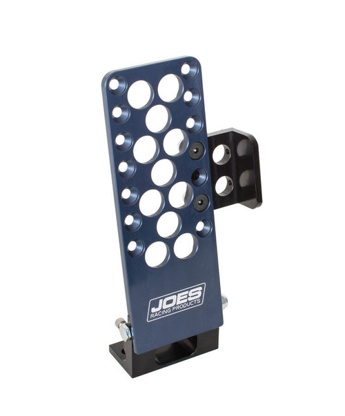 Joes Racing Products 33600 Throttle Pedal Assembly