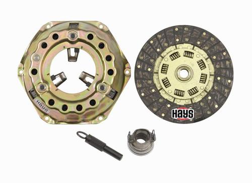 Hays 85-301 Performance Clutch Kit