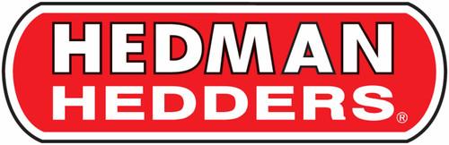 Hedman 101 Hedman Husler Hedders 2011
