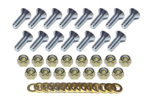 Keizer Aluminum Wheels, Inc. MWBOLTK Bolt Kit Wide 5 Wheel Allen Bolt