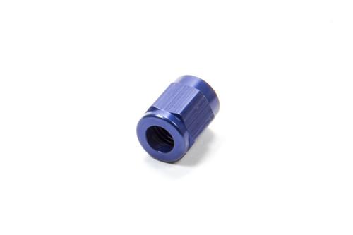 Triple X Race Components HF-61003-BLK #3 Tube Nut