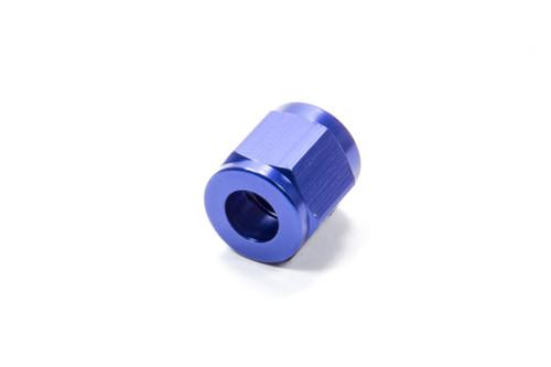 Triple X Race Components HF-61004-BLK #4 Tube Nut