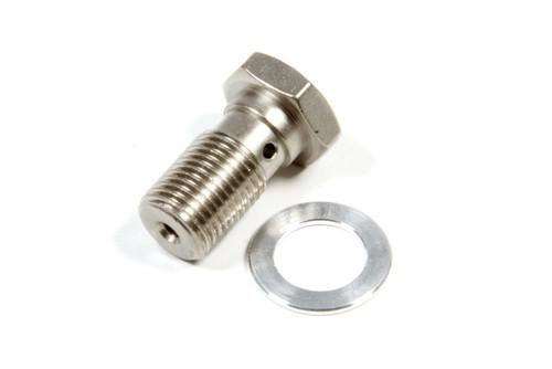 Fragola 650156 1/2-20 Banjo Bolt Chrysler Master Cylinder