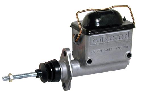 Wilwood 260-6764 Master Cylinder 3/4in