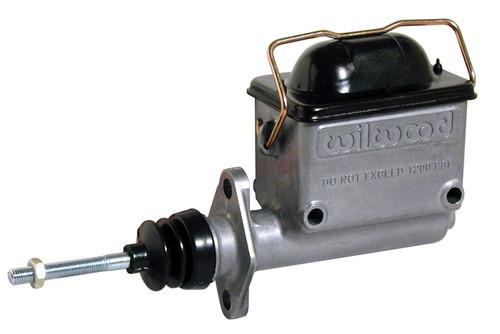 Wilwood 260-6766 Master Cylinder 1in