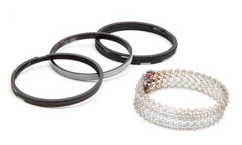 Sealed Power R19118-5 Piston Ring Set