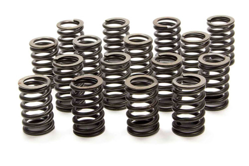 Gm Performance Parts 12495494 Valve Spring Kit (16) Discontinued 12/20/19 VD