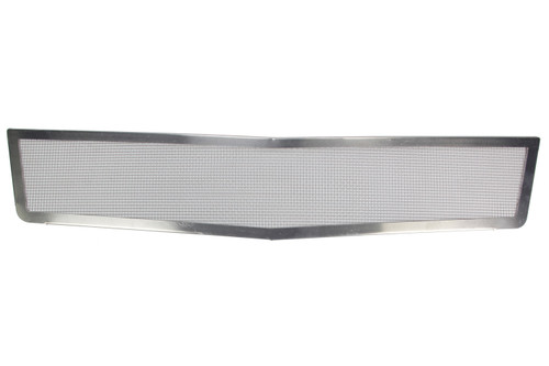 Fivestar 600-4131 Upper Nose Screen 3/16in Mesh  81-88 Monte Carlo