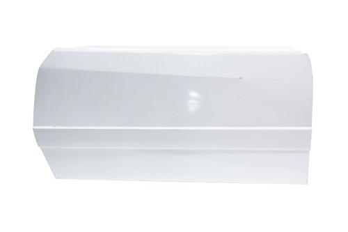 Fivestar 601-21S-WL 88 Monte Steel Door LH
