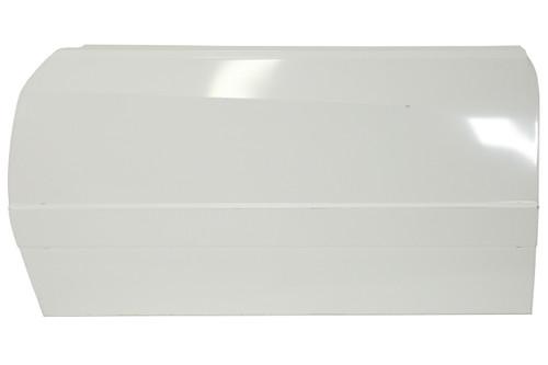 Fivestar 601-22S-WL 88 Monte Steel Door LH IMCA Legal