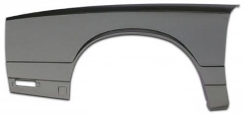 Fivestar 601-24SR 88 Monte Steel Fender RH