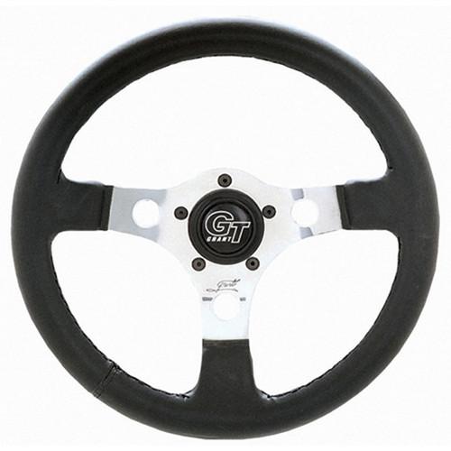 Grant 771 13in Aluminum Formula GT