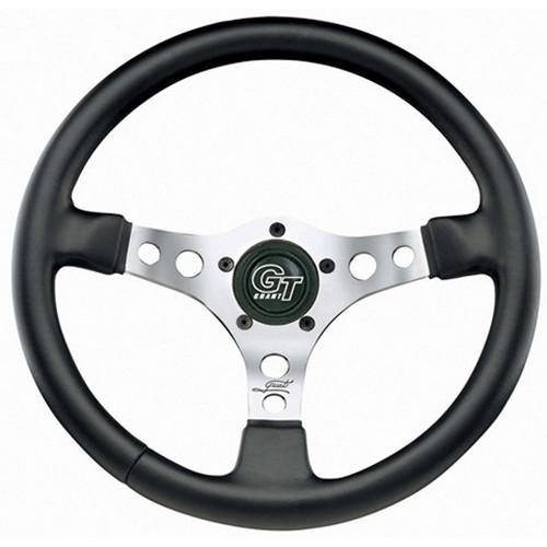 Grant 789 Formula GT Steering Wheel