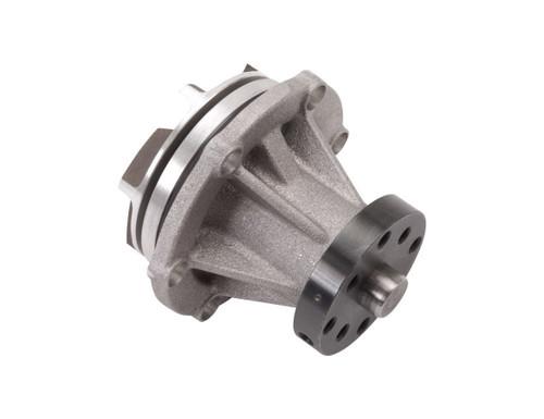 Edelbrock 8828 Pump Cartridge for 8827 & 8895