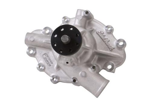 Edelbrock 8832 AMC V8 Water Pump - Long