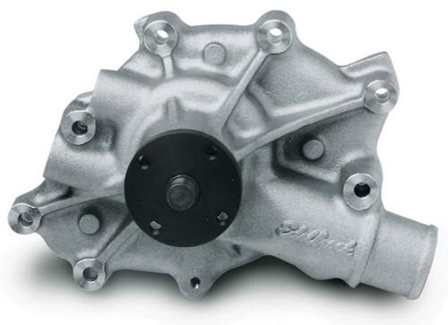 Edelbrock 8840 Ford 5.0L Water Pump