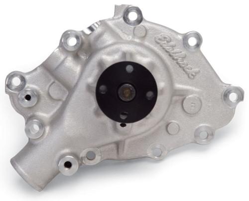 Edelbrock 8842 SBF Water Pump - 65-67 289 Special