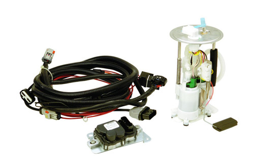 Ford M9407-GT05 Fuel Pump 05-08 Mustang Dual
